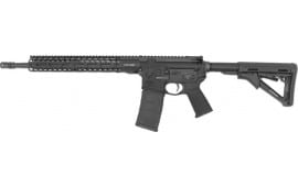 """Stag Arms STAG800006 15 Tactical 16"""" 30rd 13.5"""" M-LOK Black"""