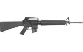 Stag Arms 800009 9 Retro 20
