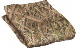 "Allen 25317 Vanish Burlap Mossy Oak Shadow Grass Blades 12""L x 56"" H"