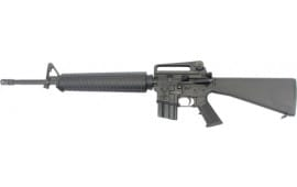 Stag Arms 800009L 9L Retro 20 Left Hand