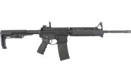 """Stag Arms STAG580014L 15L Minimalist 16"""" 30rd MFT M-LOK Black Left Hand"""