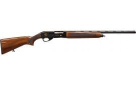 TR Imports SPTR2420Y Silver Eagle Sporter Youth 20G SEMI-AUTO Shotgun