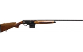 """TR Imports XT3B28 XT3 Field 28"""" 5rd SEMI-AUTO Shotgun"""