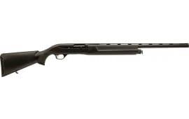 TriStar K1228S Kinetic 28IN Synthetic Shotgun