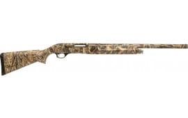 TriStar K1228C Kinetic 28IN MAX5 Shotgun