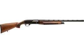 TriStar K1228LX Kinetic 28IN Walnut Shotgun