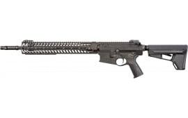 "Spikes Tactical STRX010-M5D .308 Roadhouse 18"" BRL M-LOK RL"