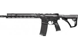 "Daniel Defense 02-128-15049-047 DEF. M4 Carbine V7SLW 14.5"" 32rd M-LOK"