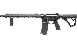 "Daniel Defense 0212802267047 DEF. M4 Carbine V7 16"" 32rd Rattlecan"