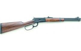 Taylors and Company 700101 Taylors 1892 Huntsman Carbine .357MAG