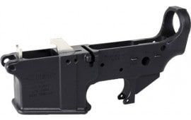 Yankee Hill Machine YHM140 Stripped Lower Receiver Glock Magazine AR-15