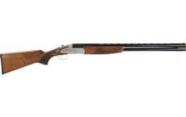 "TR Imports GH103FE1228 103FE Over/Under 12G 28"" 2rd Shotgun"