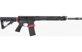Savage Arms 22936 MSR 15 Comp 224 Valkyrie