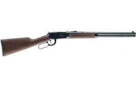 "Winchester 534174192 94 Short Rifle .32WIN.SPCL 20"" Blued Walnut"