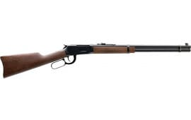 "Winchester 534199192 94 Carbine .32 WIN.SPECIAL 20"" Blued Walnut"