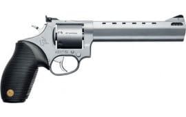 Taurus 2692069 6926S IC 38/357/9MM 6.5 7R SS Revolver