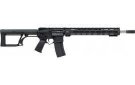 Alex Pro Firearms RI451M 450BUSH 18 NIT BCG 15.5 Mlol HG