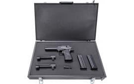 Magnum Research DEXIX6 MK XIX Comp SYS 6 357 44 & 50