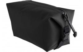 "Magpul MAG1161-001 Daka Takeout Polymer 6.25"" x 7.75"" x 4"" Black"