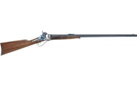 "Chiappa 920344 Sharps 1863 Cavalry NEW Model 22"" 50/70 Govt"