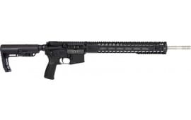 "Radical Firearms FR18-224VAL-15MHR FR18-224VAL-15MHR AR Rifle 18"" 15-SHOT"