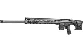 "Windham Weaponry R22FSFSL-224 Weaponry 22"" 5rd"