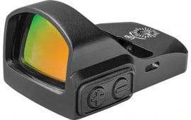 TRU-TECH TG8100B RED-DOT Micro SUB-CMPT Sight