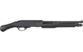 "Charles Daly Chiappa CF930.157 Honcho Pump 14"" Tactical Shotgun"