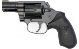 "Colt Defense COBRAMB2NS Night Cobra .38 SPL-P 2.1"" SS/ION Bond Night Sight"