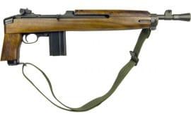 Inland ILM200 M1 Pistol Advisor .30 Carbine 15rd Parkerized