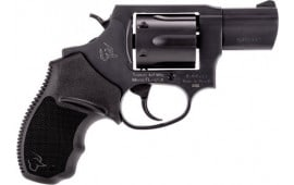 Taurus 2856021M 856B 38SP 2IN Black Revolver