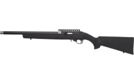 "Magnum Research SSH22G Speedshot 17"" Hogue Stock"