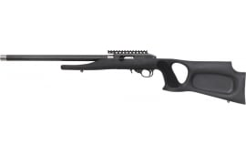 "Magnum Research SSAT22G Speedshot 17"" Thumbhole Stock"