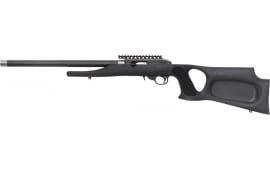"Magnum Research SSAT22G Speedshot 17"" Thumbhole Stock"