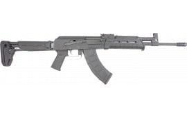 Century Arms RI2881N C39V2 762X39 Tact Zhukov 30rd