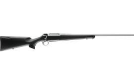 Sauer S1SX655 100 Silver XT 6.5X55