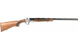 """Dickinson RNG-Y-20 Ranger Youth 24"""" Wood Shotgun"""