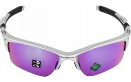 Oakley Halfjacket HALF JACKET 2.0 XL SLVR w/PRZMGF