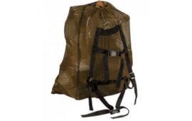 Magnum Mesh Decoy BAG 30INX50IN TAN