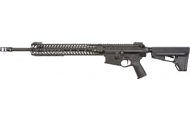 "Spikes Tactical STRX015-M5D .308 Roadhouse 20"" BRL M-LOK RL"
