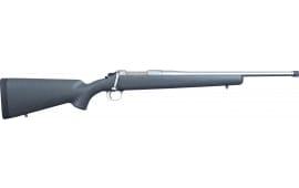 """Barrett 17269 Fieldcraft 6mm Creedmoor 18"""" Threaded Barrel"""