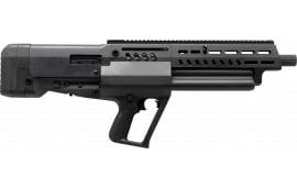 IWI TS12B Tavor TS12 Bullpup Style Tactical Shotgun, 18.5 Rotary 16 Round Capacity