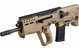 IWI T7FD16 Tavor 7 Bullpup Rifle - 7.62x51 Nato / .308 Win - FDE