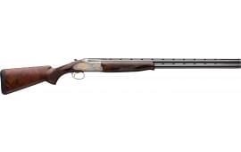 Browning 018-175302 CIT HI GR 12/20/28/410 32 4 Barrel SET Shotgun