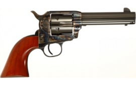 Taylors and Company 556104 Drifter 357 4.75 Revolver