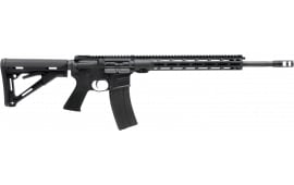 "Savage Arms 22931 MSR15 Recon LRP 18"" BH Stock MID-LENGTH"