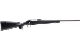 Sauer S1S65P 100 Classic XT 6.5 PRC