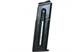 GSG GERMM1911 GSG 1911 22 Long Rifle 10rd Black Finish
