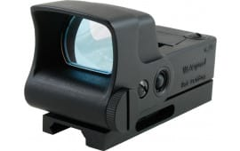 Aims Hgproag Milspec Reflex Sight Dot Green