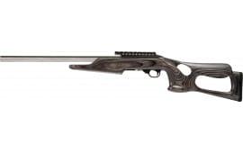 Magnum Research MLRS22WMBP Magnum Lite 19 Barracuda Pepper SS